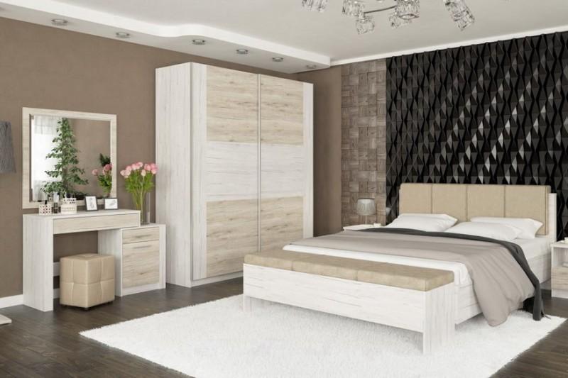 Мебель Сервис - недорогая и стильная обстановка